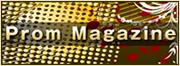 PromMagazine